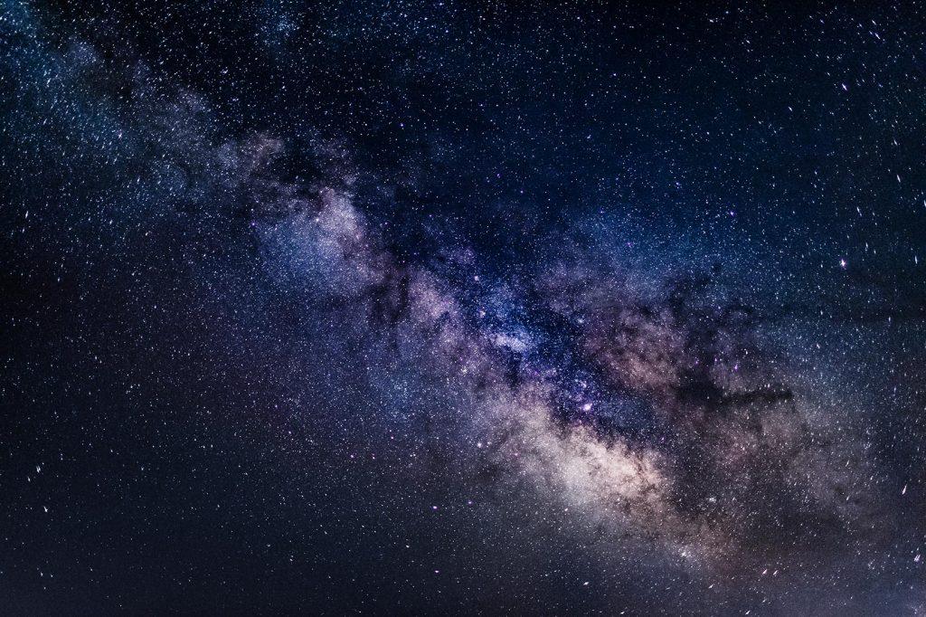 AKAerospace Header Stars