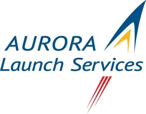 Aurora LS logo