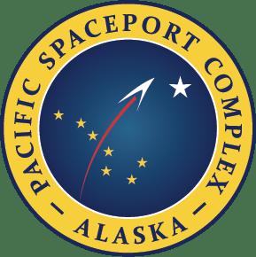 PacificSpaceport logo main 72ppi