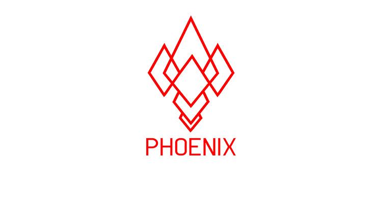 Phoenix23